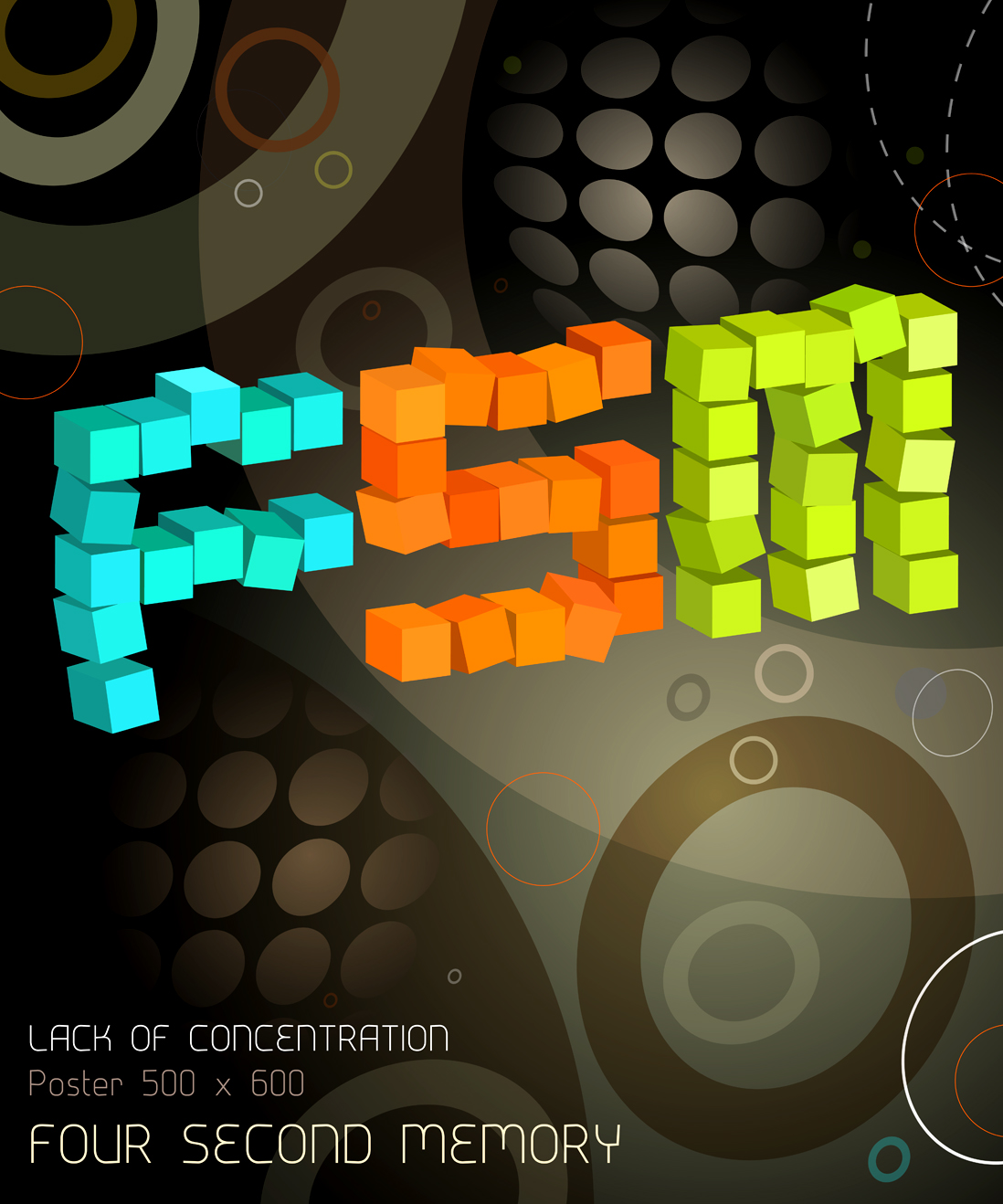 FSM POSTER L of C 500x600 FINAL