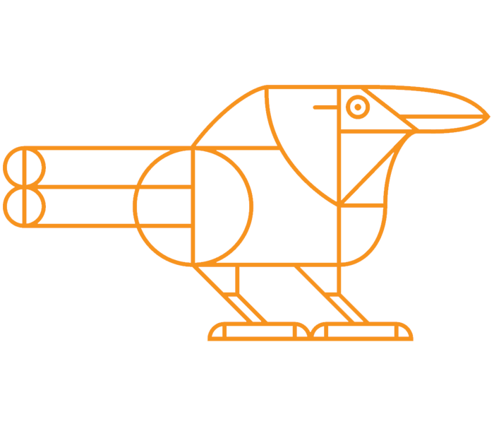 orangeraven700