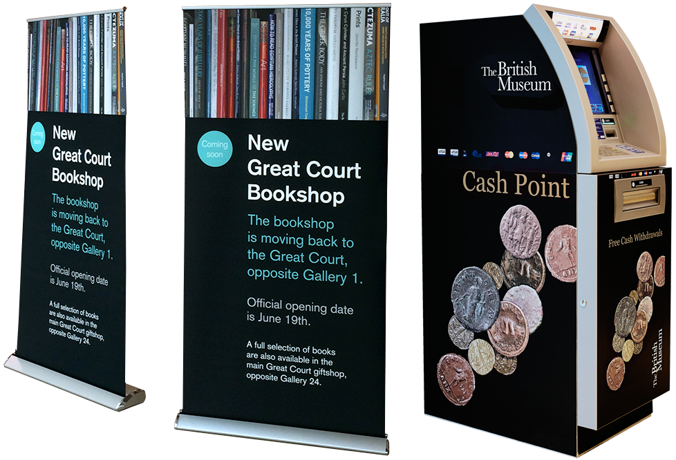 bm-large-posters-and-cashpoint