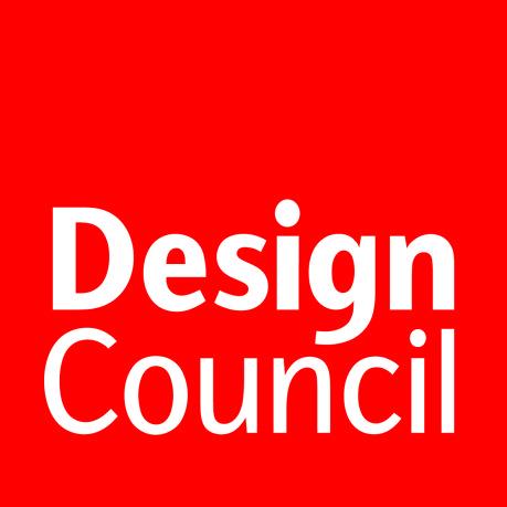 designcouncillogo