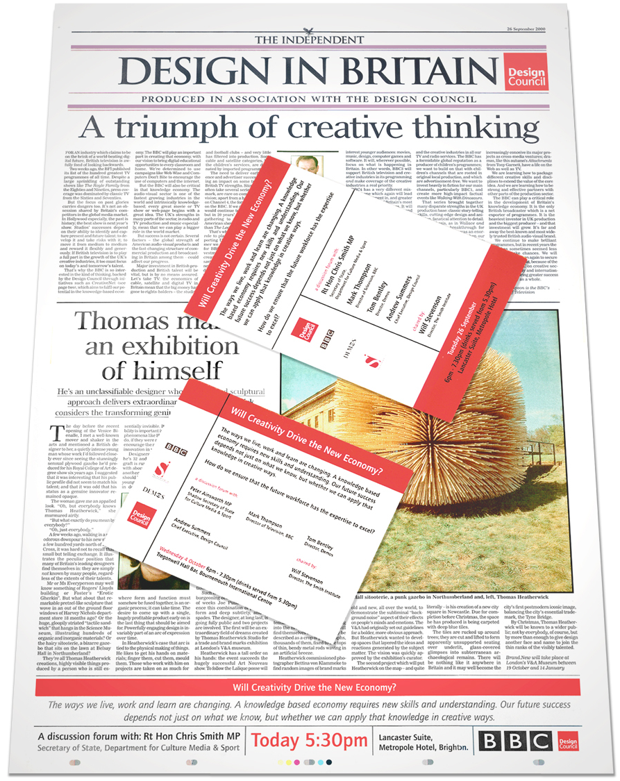 090530_independent_layout2