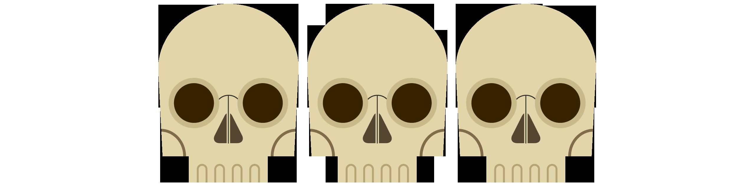 Skulls650slider