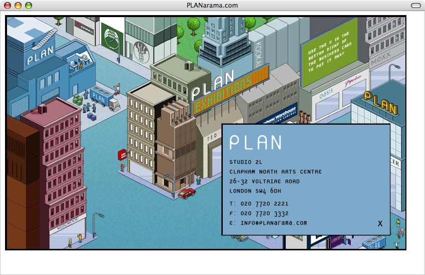 090521_plancity4