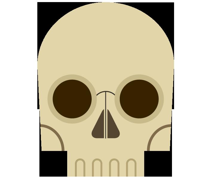 skull700